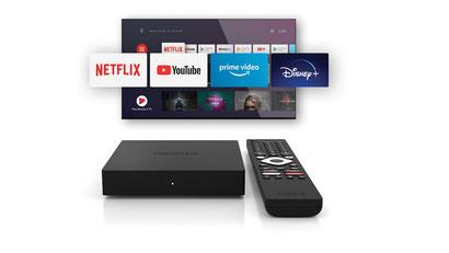 Nokia_Streaming_Box_8000