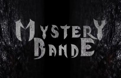 Screenshot - Mystery Bande