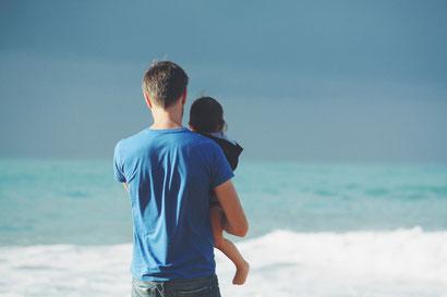 Familienrecht Vaterschaftstest Cottbus Rechtsanwalt Fachanealt Sorgerecht