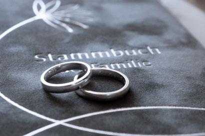 Scheidung Rechtsanwalt Cottbus Familienrecht