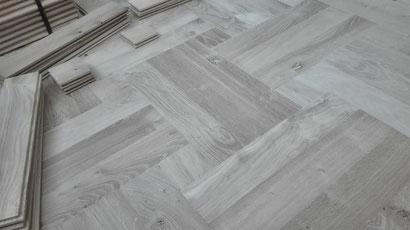 Rolf Lüttmers                                    Parkett u. Fußbodentechnik       Neu verlegung . Restauration  Holz und Natur-böden Handel. Flechboden.. Flechtböden Eiche