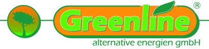 Greenline- Strom und Gas Preisrechner