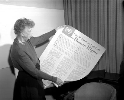 Dichiarazione universale dei diritti umani (1948)