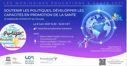 Rencontres Internationales de Harpes Celtiques 2021 à Dinan, Journée de Clôture