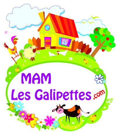 ad0434174b6587 L adaptation - MAM les Galipettes - Les Herbiers - Vendée