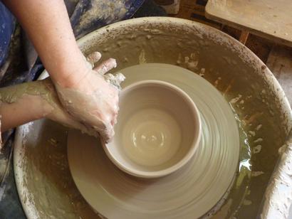 bon cadeau idée cadeau poterie hyères var
