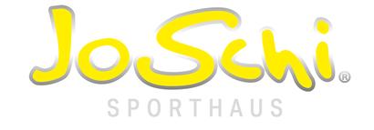 JoSchi Sporthaus Partnerhotel der Hochkar Challenge