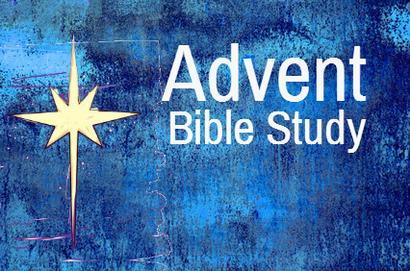 advent bible study week one linden hills united church. Black Bedroom Furniture Sets. Home Design Ideas