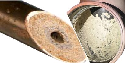 Limpieza de biogás - Filtros de biogás - Filtro de remoción de H2S y siloxanos - Aqualimpia - filtros de carbón activado reducción de H2S - carbon activado reducción de siloxanos