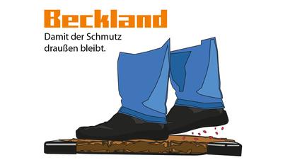 Beckland Beratung
