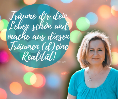 Seelenbalsam Yvonne Röder