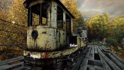 The Vanishing of Ethan Carter für Xbox One im Test