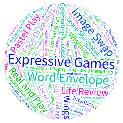 expressive writing program Expressive writing level 1, teacher materials  sentence writing, paragraph and story writing, and editing, making the program an ideal solution for students who.
