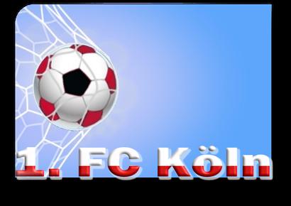 VfL Stuttgart Heimspiele