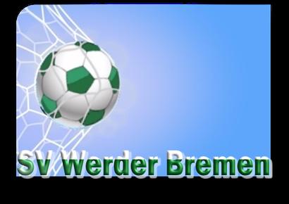 SV Werder Bremen Heimspiele