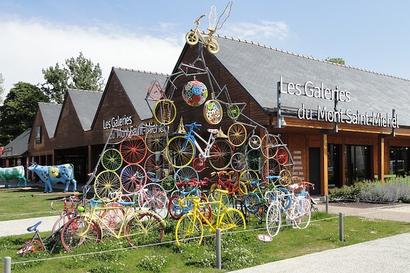 Tour de France Wochenende 2019