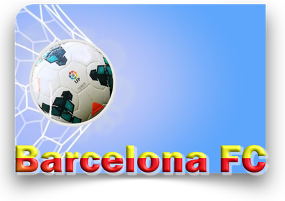 Heimspiele FC Barcelona