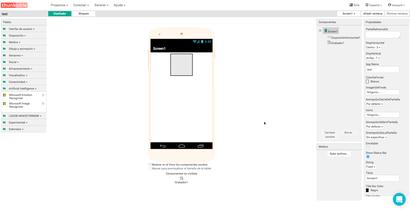 Servidores alternativos de App Inventor - Tu App Inventor
