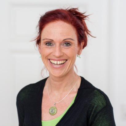 Michaela Schlemmer