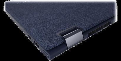 Lenovo Yoga650