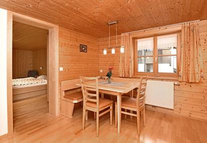 Ferienwohnung Schoppernau, Bregenzerwald, Ferienwohnungen Bregenzewald, freie Wohnungen, freie Zimmer, Wohnung zu vermieten
