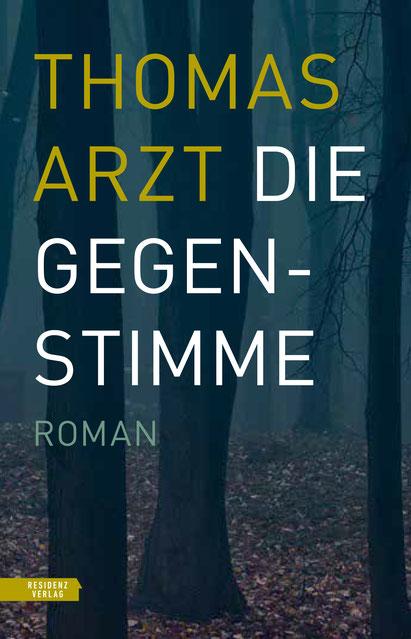 (c) Residenz Verlag 2021