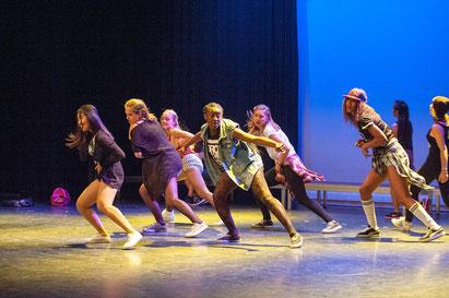 salsa dansworkshop Zwolle vrijgezellenfeest zwolle