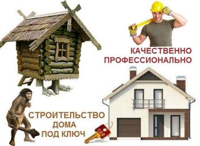 Отделка квартир Липецк