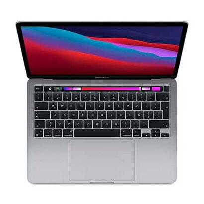 Apple macbook air, apple macbook air m1, venta de apple macbook air, apple macbook air precio, macbook air chip m1, apple macbook air chip m1, nueva macbook air m1