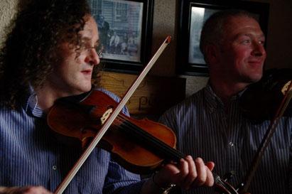 フィドル ヴァイオリン 民族的なバイオリン