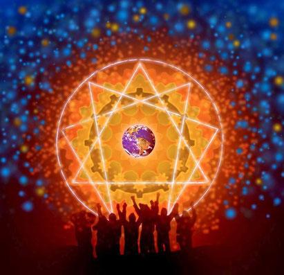 Curso 7 Principios Universales - Página web de meditacionintegral