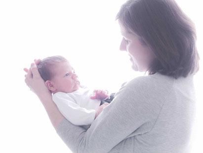 Newbornbilder,Familienfotografin,Babybilder,Babyfotos,Babyfotograf,Annette Hofmann Fotografie,Pegnitz,Bayreuth,Fraenkische Schweiz,Nuernberg