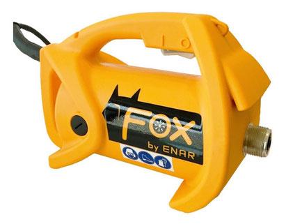 Vibrador eléctrico FOX ENAR