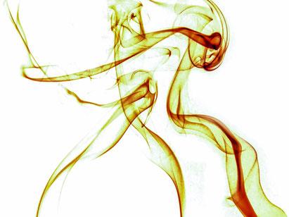 Wir tanzen einen Tango