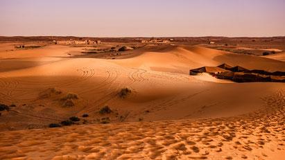 Marokko Reisen, Rundreisen, Orientreisen