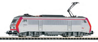 BB 26000