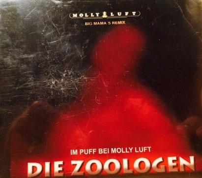 """""""Im Puff bei Molly Luft"""" (1999)"""