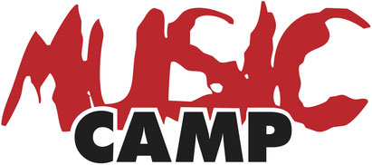 Music Camp - Kontakt / Telefon 0641 13270486 oder 06403 9794044