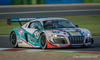 Audi R8 LMS , GT , endurance , endurance GT