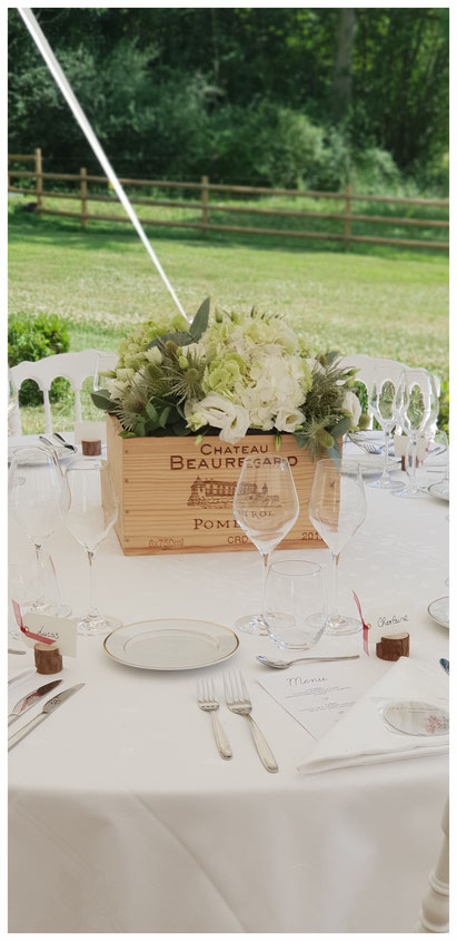 se marier dans un chateau chapiteau bambou tente bambou pour mariage château proche de paris wedding venue france salle de mariage domaine bourgogne pour mariage chic et unique autour de paris proche de paris