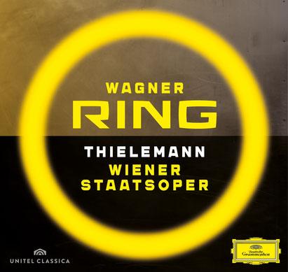 Othmar Eichinger Grammy