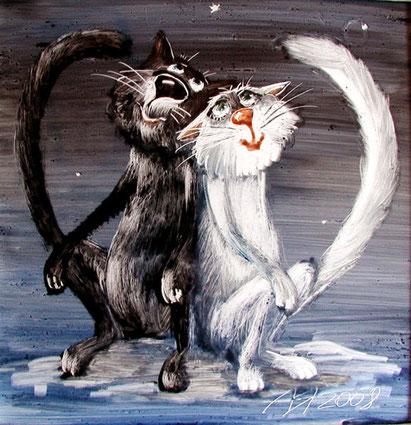 maine coon, kitten maine coon, maine coon cattery, мейн кун, купить мейн куна, котята мейн кун,