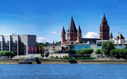 Mainz Aortendissektion