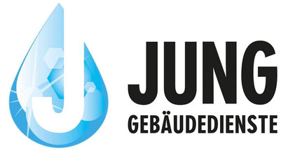 Jung Gebäudedienste - Ihr Partner in Sachen Reinigung für Karlsruhe und Umgebung.