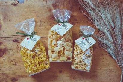 campofilone pasta maccheroncini pastavale