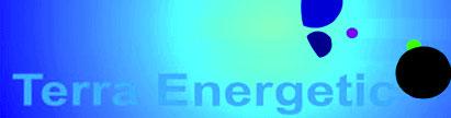 Terra Energetic