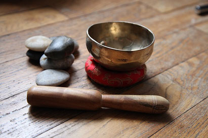 méditation pleine conscience lyon burnout insomnie stress