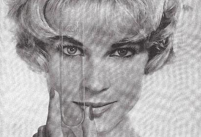 Diane Hymans