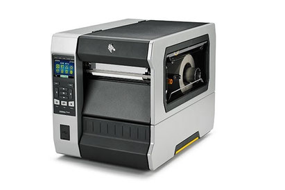 Zebra ZT600 Serie Etikettendrucker, Zebra ZT610 Etikettendrucker, Zebra ZT620 Etikettendrucker, Zebra ZT610 Druckkopf, Zebra ZT620 Druckkopf, Zebra ZT610 Reparatur, Zebra ZT620 Reparatur