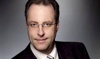 (c) Matthias Weber - Rechtsanwalt